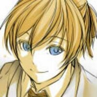 壱加 | Social Profile