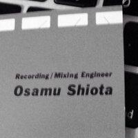 ShiotaOsamu | Social Profile
