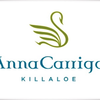 @AnnaCarriga