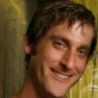 Brad Willoughby | Social Profile