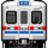 @train_kschiba