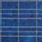 @solartechnic
