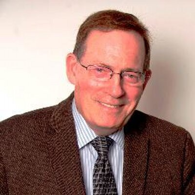 John Linders | Social Profile