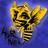The profile image of cyberhornet_bot