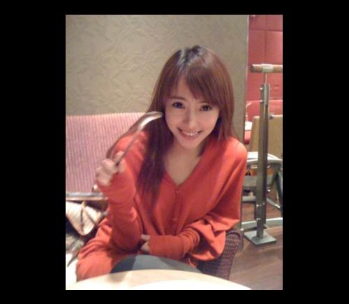 篠田麻里子の画像 p1_11