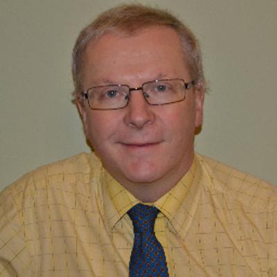 Philip Milton & Co  | Social Profile