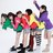 The profile image of momoclo_songbot