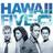 HawaiiFive024x7 profile