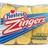 a_real_zinger