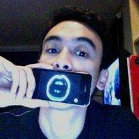 Gio Melendez ocojmiL | Social Profile
