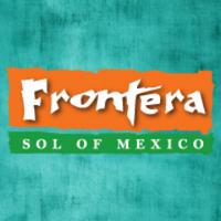 FronteraBar | Social Profile