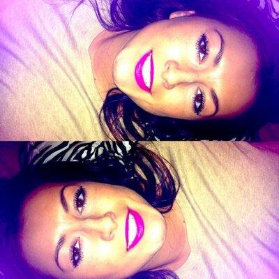 Amra Covic | Social Profile