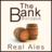 The Bank Micropub