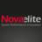 NovaeliteSports