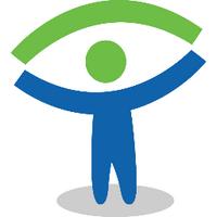 Medivizor   Social Profile