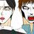 yoshimura_neta