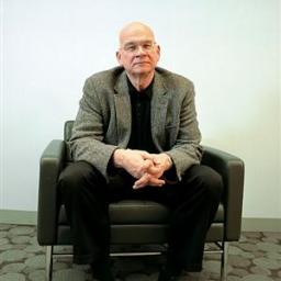 Tim Keller Wisdom Social Profile