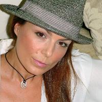 Despina Spiliopoulou | Social Profile
