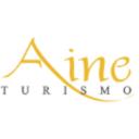 Aine Turismo