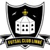FC Linné