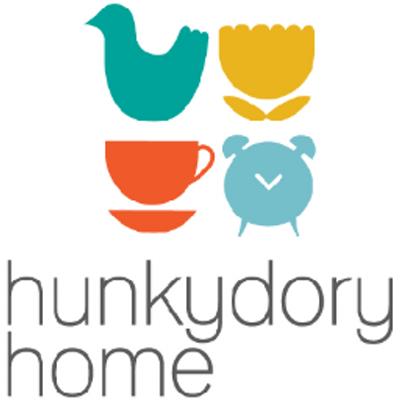 hunkydory home | Social Profile