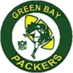 @1921packers
