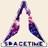__spacetime profile