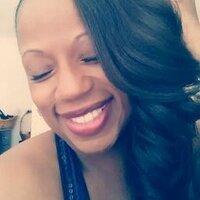 Tanisha Hardy | Social Profile