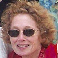 Marya C. Alexander | Social Profile