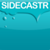 Twitter Profile image of @Sidecastr