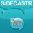 SidecastrPicks profile