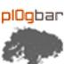 pl0gbar (@pl0gbar) Twitter