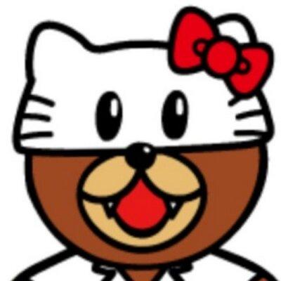 エリコ   Social Profile