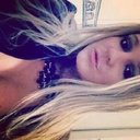 Isabel Fernandes (@011Isabel) Twitter