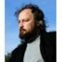 Alex Tkachman | Social Profile