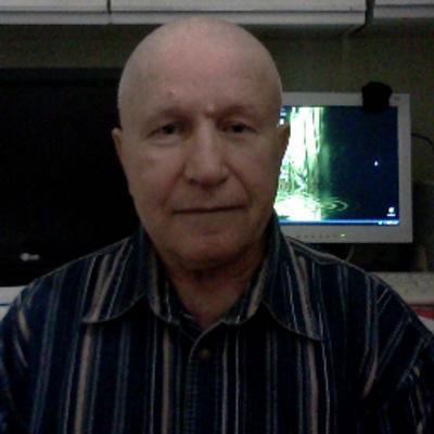 Владимир Белых (@rhjdjnjr)