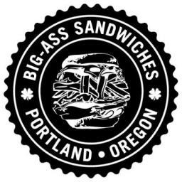 Big-Ass Sandwiches Social Profile