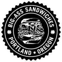 Big-Ass Sandwiches | Social Profile