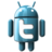 The profile image of Android_App_Bot