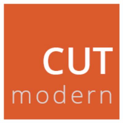 CUTmodern | Social Profile