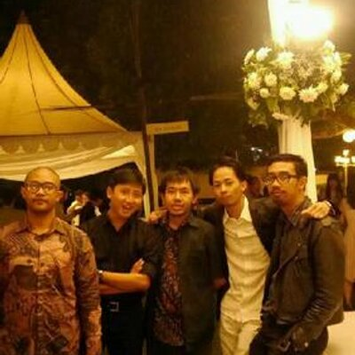 Danang Candra N W W | Social Profile