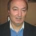 Bayram Keskin's Twitter Profile Picture