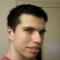 Edgar Miranda | Social Profile