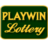 PlaywinLottery profile