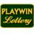 PlaywinLottery profile