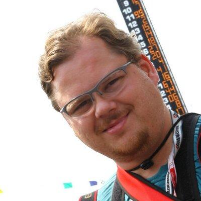 Carsten Horst | Social Profile