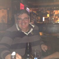 Dave Murdoch  | Social Profile