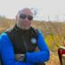 Juan David Ariza's Twitter Profile Picture