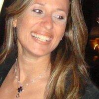 Dina Nazmy | Social Profile
