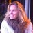 cuneo_carol profile